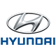 Seyyah Plaza Hyundai Servisi